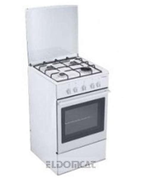 cucine elba elba ggb664s cucina