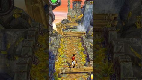temple run 2 apk v1 40 mod unlimited temple run 2 apk v1 34 2 mod unlimited gold gems unlocked