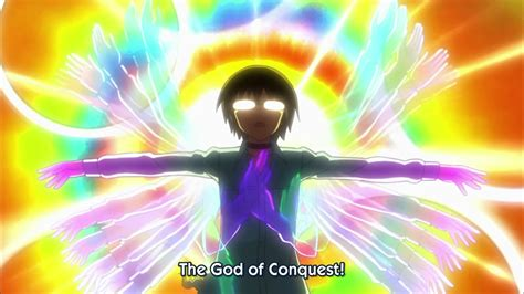 the world god only knows 301 moved permanently