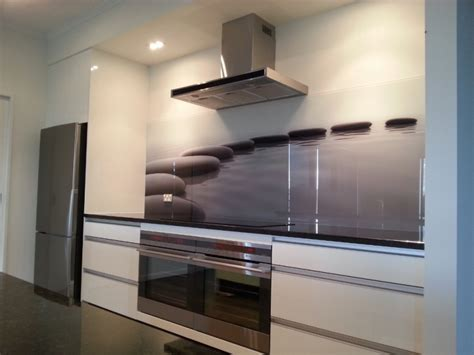 designer kitchen splashbacks designs images on glass splashbacks the glass room