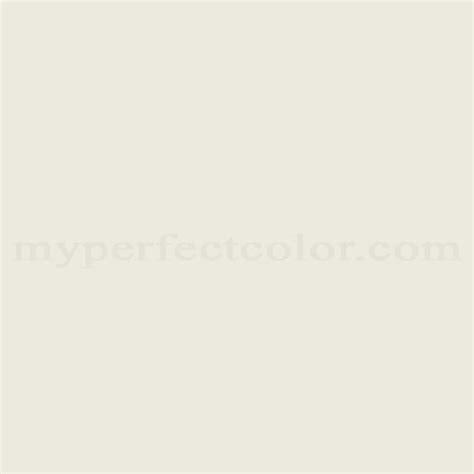 benjamin ac 40 glacier white myperfectcolor