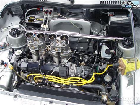 fiat motor diferenciado fiat uno rebaixado motor sevel preparado