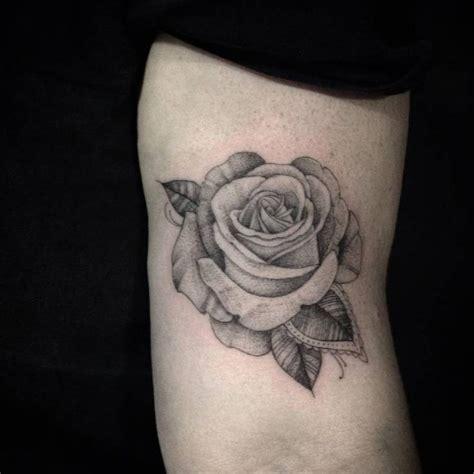 elbow to wrist sleeve tattoo best 25 ideas on mandala
