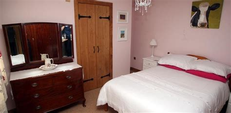 country comforts bed and breakfast country comfort bed and breakfast somerset