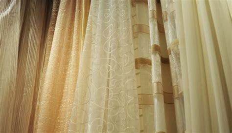 drapery exchange drapery exchange 28 images the curtain exchange 1000