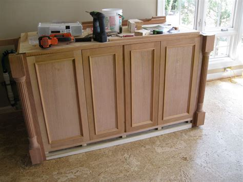 Kitchen Cabinet Base Molding by Kitchen Cabinets Base Molding Kitchen Xcyyxh