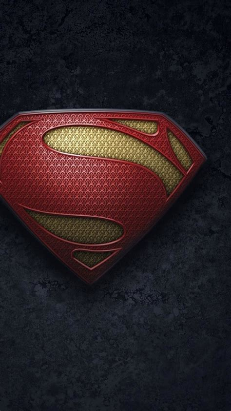 wallpaper iphone 6 hd superman superman iphone wallpaper hd 71 images