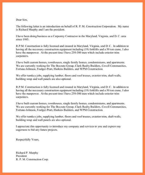 79 business letter doc sample curriculum vitae operations manager