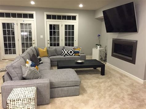 ikea living room sofa best 25 ikea ideas on ikea sofa ikea