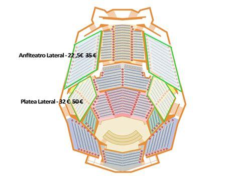 sala mozart auditorio zaragoza orquesta filarm 243 nica de mosc 250 en zaragoza por 22 5