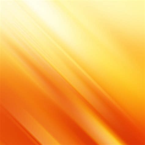 background oren orange abstract background with lines vector free download