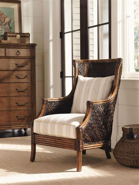 wicker bedroom chairs living room furniture tommy bahama 327 best baer s furniture images on pinterest furniture