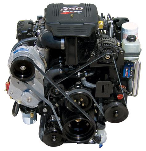 Procharger Supercharger Systems For Efi Mpi Engines
