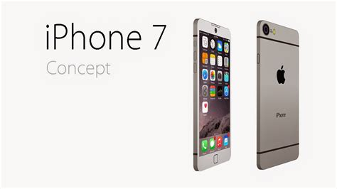 7 Coming Out 98 when is the new iphone 7 coming out apples iphone 7