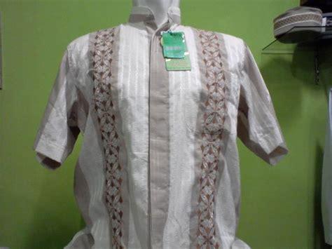 Koko Al Haramain C03 1 koko al ya akhi moslem store
