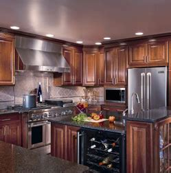 kitchen cabinets livonia mi kitchen renovation contractor in livonia mi