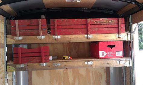 e track wood beam socket for standard 2 quot lumber qty 1