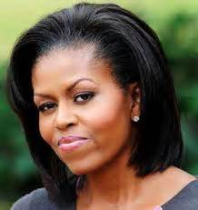 michelle obama straight human hair first lady wigs remy blog celebrity inspired hairstyles afrodite wigs