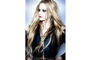 New Promo For Avril Lavigne by Avril Lavigne 2014 New Songs Images
