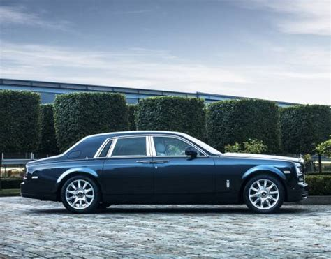 Rolls Royce Greatest Hits by The Rolls Royce Phantom Metropolitan Collection Hits