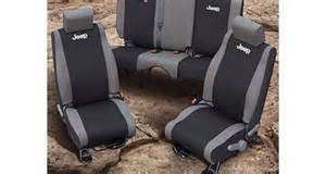 Seat Covers For Jeep Patriot 2015 Wrangler Kabelka