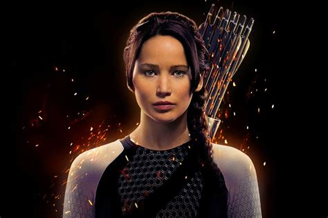 the hunger games and other lionsgate properties are coming to theme parks