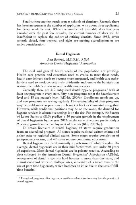 book report definition book report definition defenddissertation x fc2