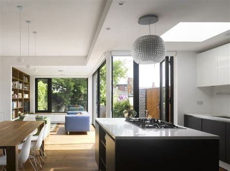 kitchen dining room extension design ideas 28 images kitchen extensions project 5 1 open 32 best family room images on pinterest family room