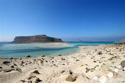 best places to see in crete crete top places to visit from beaches to sights greeka
