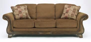 Queen Sofa Sleepers Buy Ashley Furniture 3830038 3830035 Set Montgomery Mocha