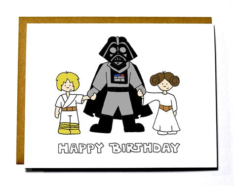 printable birthday cards star wars happy birthday star wars quotes quotesgram