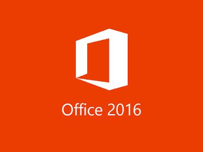 How To Microsoft Office How To Microsoft Office 2016 Preview With Product