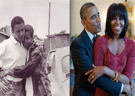 michelle obama young this is the sweet tale of how barack obama met michelle