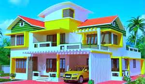 Tips For Home Decoration home decoration tips vastu friendly ready4move ready4move