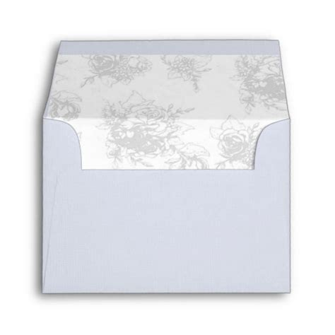 rsvp card envelopes in size a2 zazzle