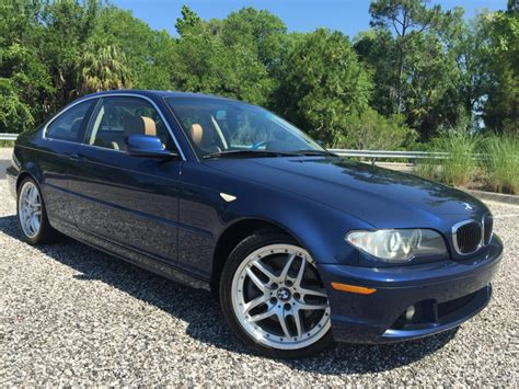 best bmw series to buy best place to buy used bmw 3 series html autos weblog