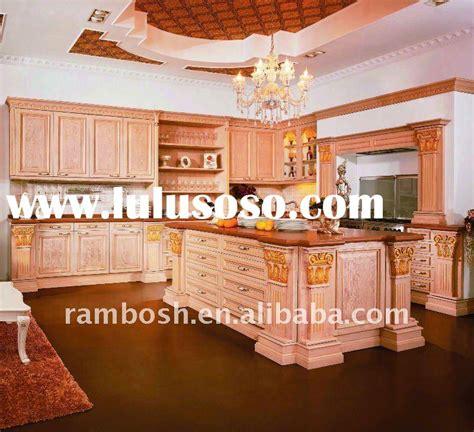 royal kitchen cabinets royal kitchen doors and cabinets luxury kitchen cabinet luxury kitchen cabinet