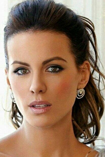 Kate Beckinsale Luckiest by 12 Best Lucky Images On