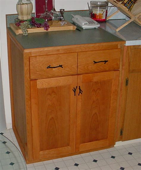 Kitchen Cabinet Sales Representative kitchen cabinet sales rep home interior design