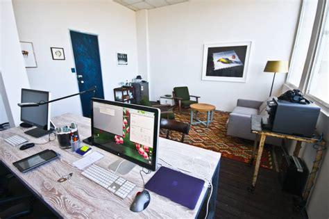 office room design software nazori s melbourne software development offices office snapshots