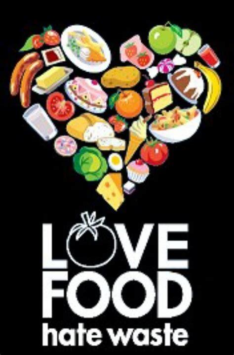 kempen love food hate waste enchanted life begins