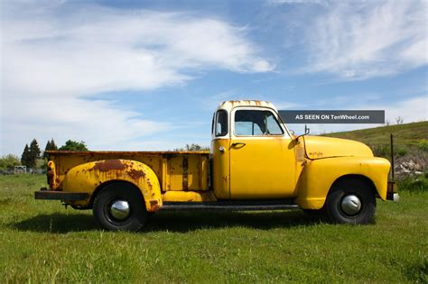 long bed truck 1954 chevy trucks for sale by owner autos post
