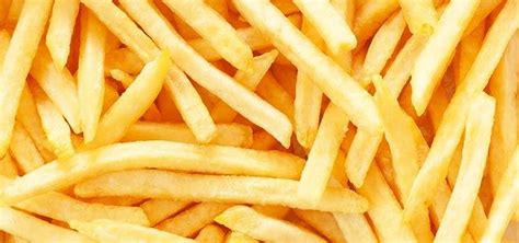 The Secrets to Giving Day Old French Fries a Delicious