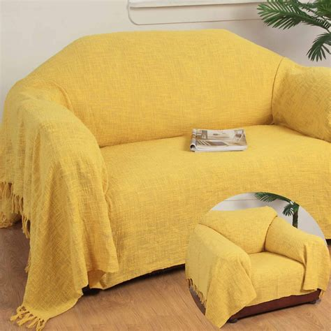 yellow sofa throw yellow throws for sofas 187 sofa pillows trendy sofa sofa