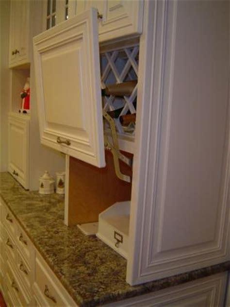 vertical cabinet door lift vertical cabinet door lift adjustable vertical cabinet