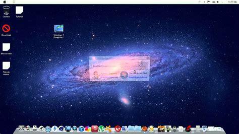 sfondi windows 10 animati mettere sfondi animati come desktop su windows 7 youtube