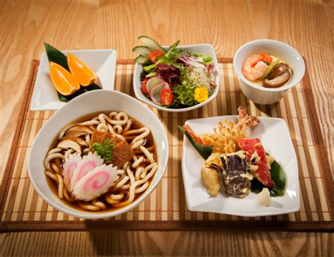 Menu Di Marutama Ramen Living World munakata ramen only world grouponly world