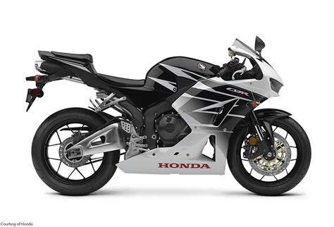 honda cbr 2016 model 2016 honda cbr600rr motorcycle usa