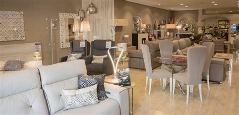 muebles en galdakao tiendas de muebles en galdakao top tiendas de muebles en