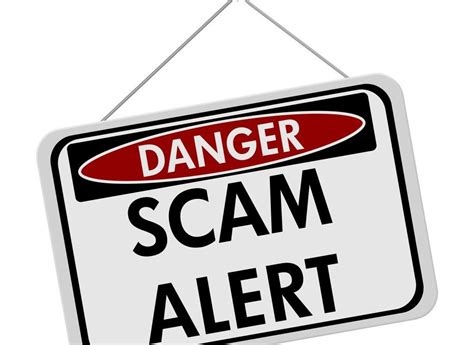 Trend Alert Vires Beware by 8 Scam Mails That Appear Authentic Beware